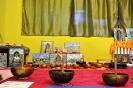 Семинар в Северном Кунсангаре