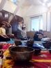Семинары и обучение поющим чашам